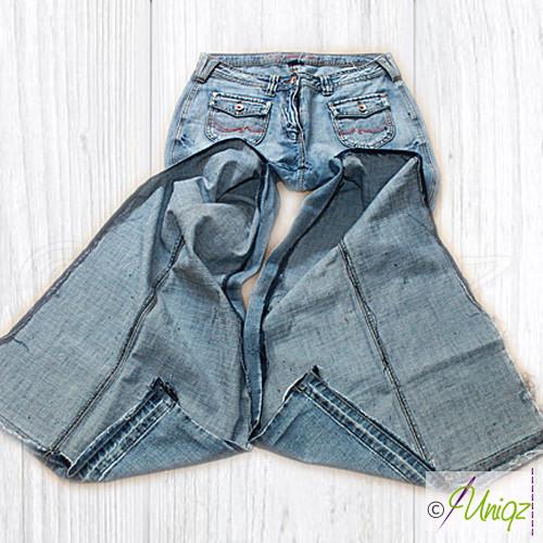 Köln Jeans