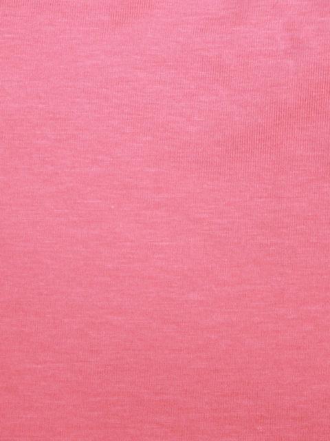 Bw.-Jersey mit Elasthan, lachs, ca. 100 x 140 cm | 5 €