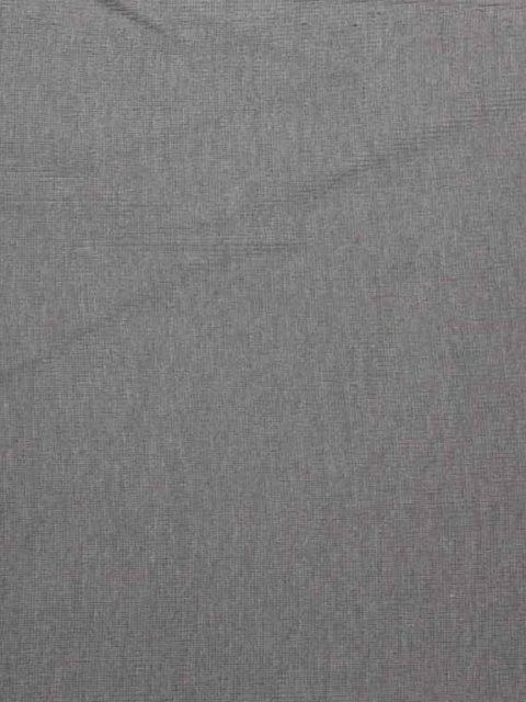 Sehr weicher Bw.-Interlockjersey, oliv ca. 150 x 140 cm | 4 €