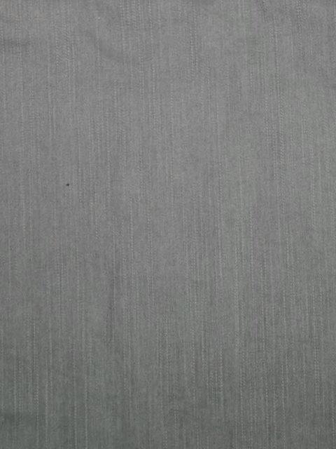 Bw.- Jeans, khaki, ca. 140 c 140 cm   7 €