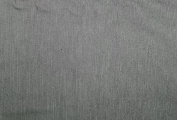 Bw.- Jeans, khaki, ca. 140 c 140 cm | 7 €