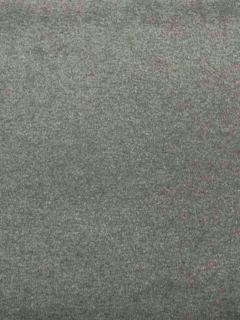 Winterfrottier dehnbar, olif ca. 130 x 150 cm + Anschnitt   5 €
