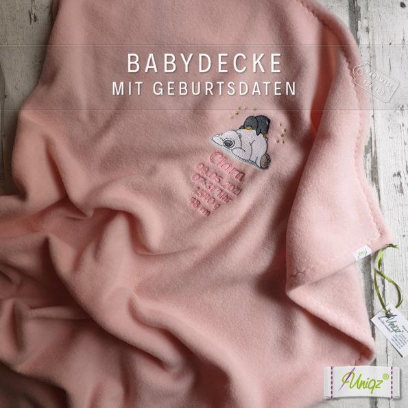 Babydecke-mit-Geburtsdaten
