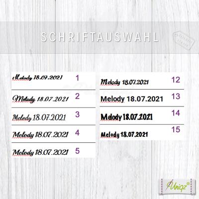 Geldgeschenk Kölner Dom zur Hochzeit
